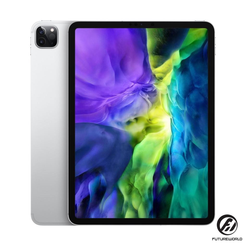 "Apple iPad Pro 2020 11"" Wi-Fi + Cellular 128GB"