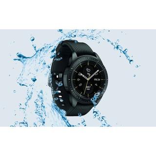Đồng hồ thông minh Samsung Galaxy Watch 42mm và 46mm chính hãng NGUYÊN SEAL, FULLBOX