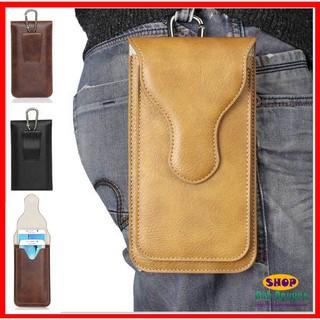 Túi đựng điện thoại đeo hong