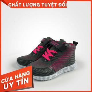 Giày thể thao bé gái EBET EB6005 thumbnail