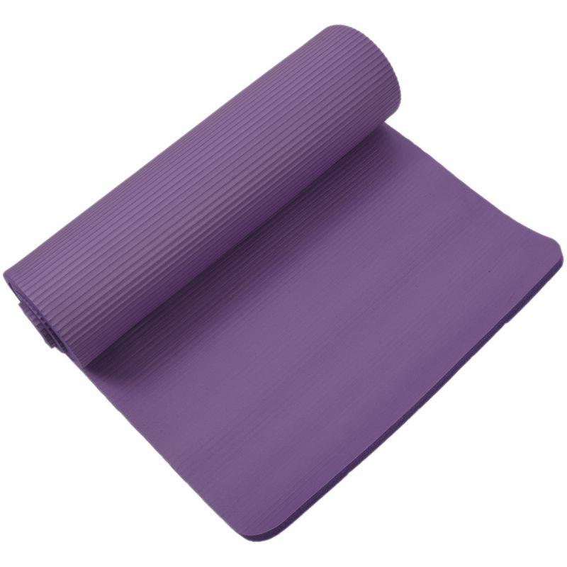 Exercise Fitness Physio Pilates Workout