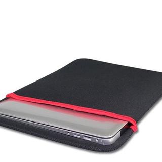 Túi Đựng Laptop Máy Tính Bảng Chống Sốc Thông Dụng thumbnail