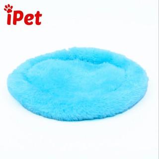 Nệm Ngủ Cho Hamster iPet Shop 5