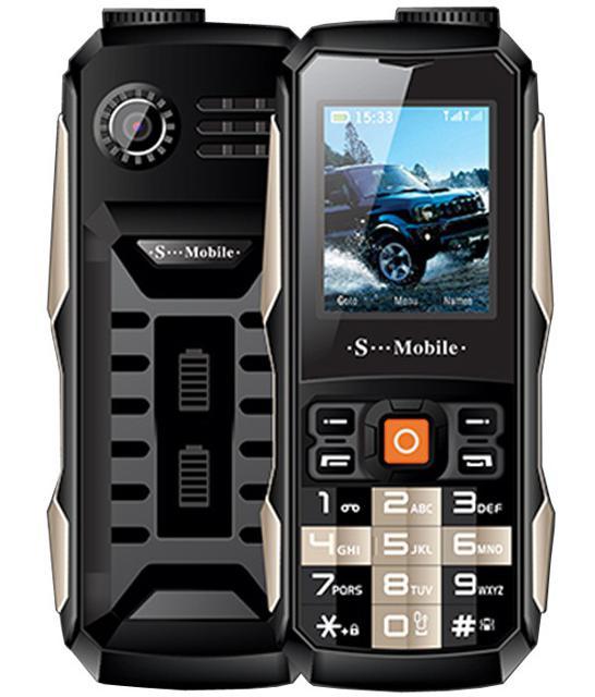 [PIN KHỦNG SẠC 2LẦN IPHONE 5S] ĐIỆN THOẠI SMOBILE IDOL - 2644994 , 452196692 , 322_452196692 , 399000 , PIN-KHUNG-SAC-2LAN-IPHONE-5S-DIEN-THOAI-SMOBILE-IDOL-322_452196692 , shopee.vn , [PIN KHỦNG SẠC 2LẦN IPHONE 5S] ĐIỆN THOẠI SMOBILE IDOL