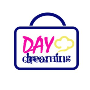 daydreaming