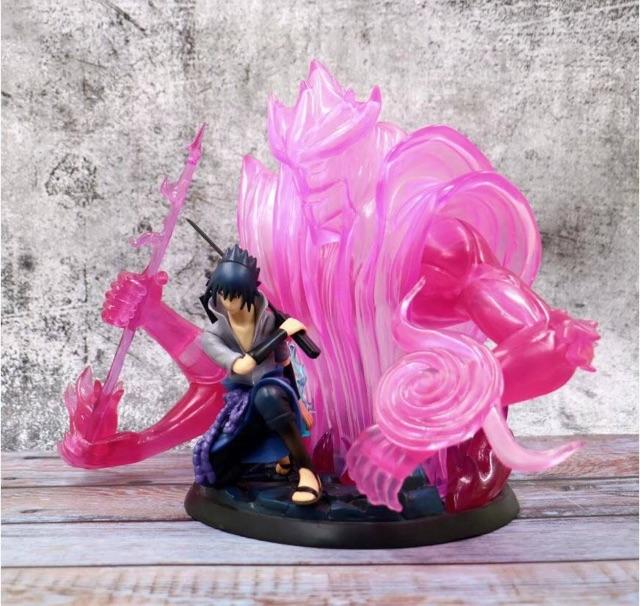 Mô hình sasuke susano