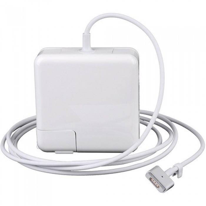 Sạc laptop Macbook 16 4V-3 65A - 60W - magsafe 2 - OEM for Macbook Pro