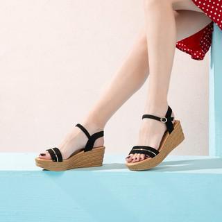 sandal xuồng dusto có sẵn thumbnail