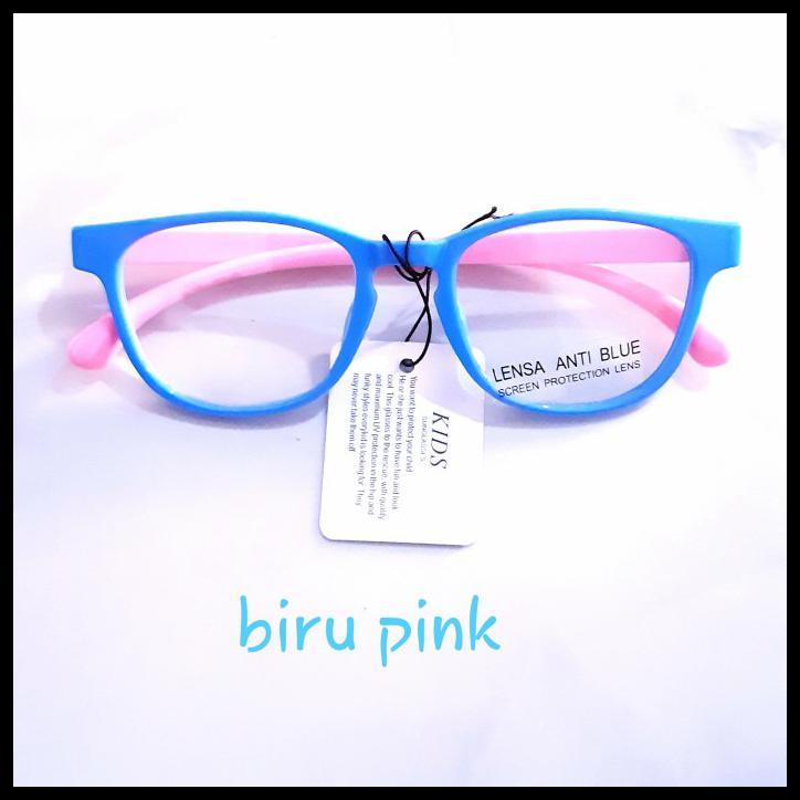 Mắt kính chống bức xạ BLUERAY