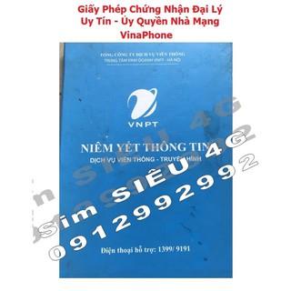 BIG SALE SIM VD149 12T- 1440GB ( Miễn Phí Data ) và Gọi Miễn Phí và nhắn tin Miễn Phí -Sản Phẩm Sử Dụng Bảo Hành 12 Thán