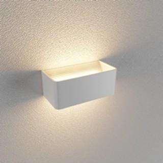 Đèn led tường trong nhà KingLed LWA9011-2-WH