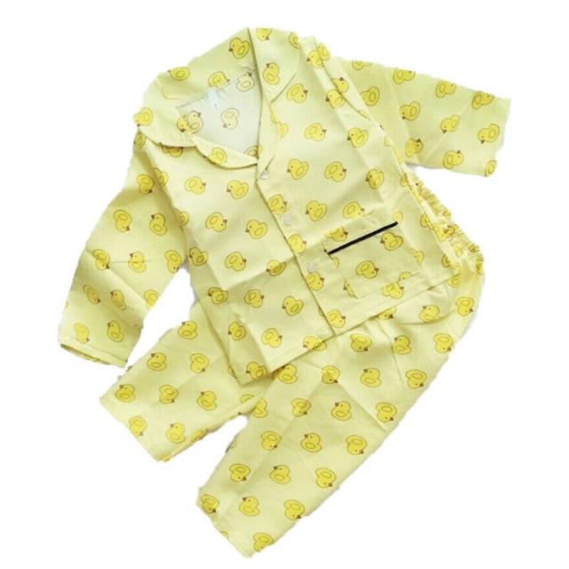 Bộ pijama dài tay bé trai/bé gái siêu hot từ 10-25kg - 3289074 , 1251632972 , 322_1251632972 , 100000 , Bo-pijama-dai-tay-be-trai-be-gai-sieu-hot-tu-10-25kg-322_1251632972 , shopee.vn , Bộ pijama dài tay bé trai/bé gái siêu hot từ 10-25kg