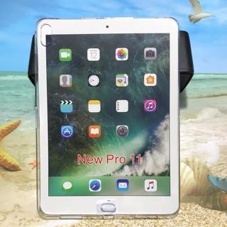 Ốp dẻo ipad New Pro 11 inch iPad 11 2020 cao cấp siêu đẹp thumbnail