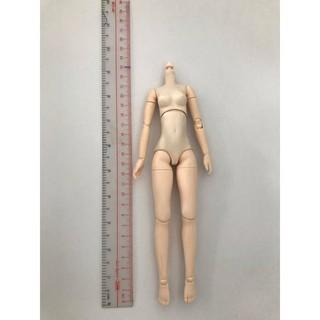 Búp bê Obitsu 25cm