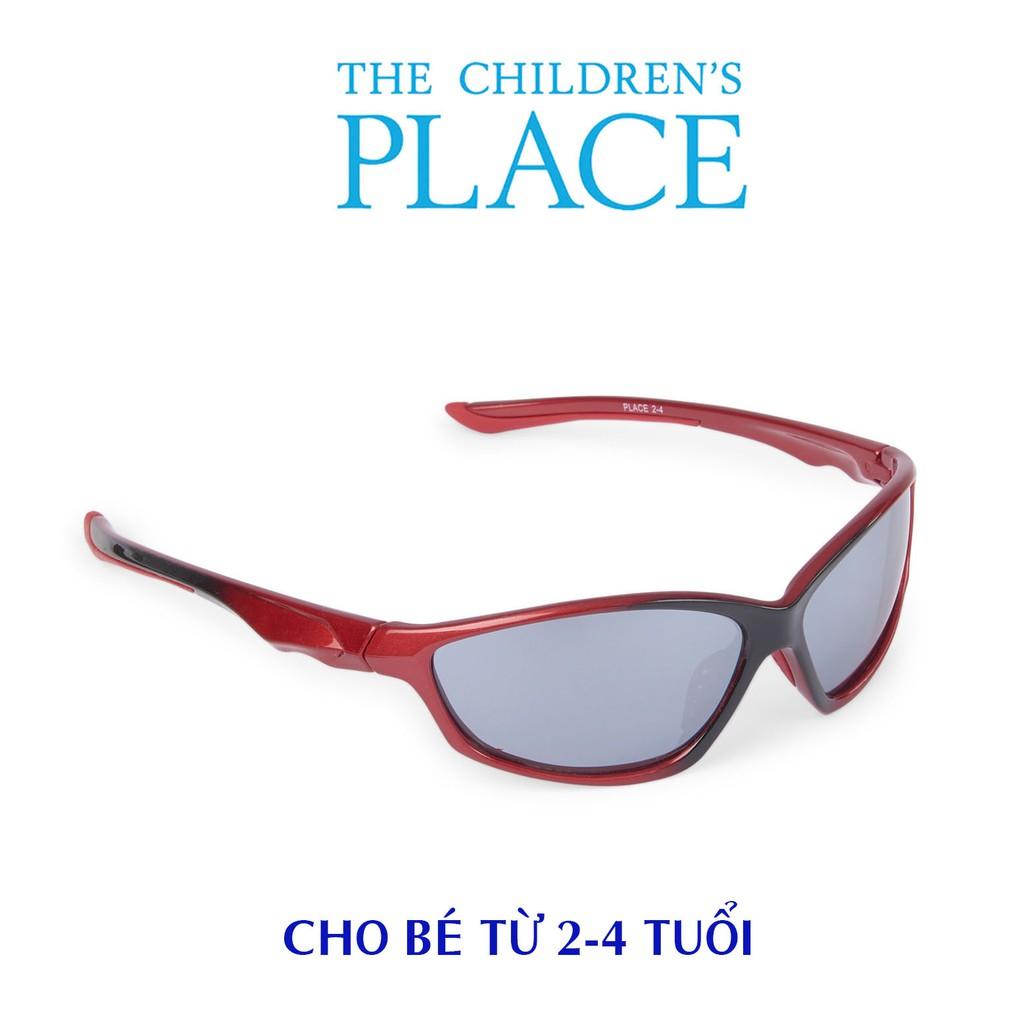 Kính Bé Trai The Children's Place Từ 2-4 Tuổi Chính Hãng