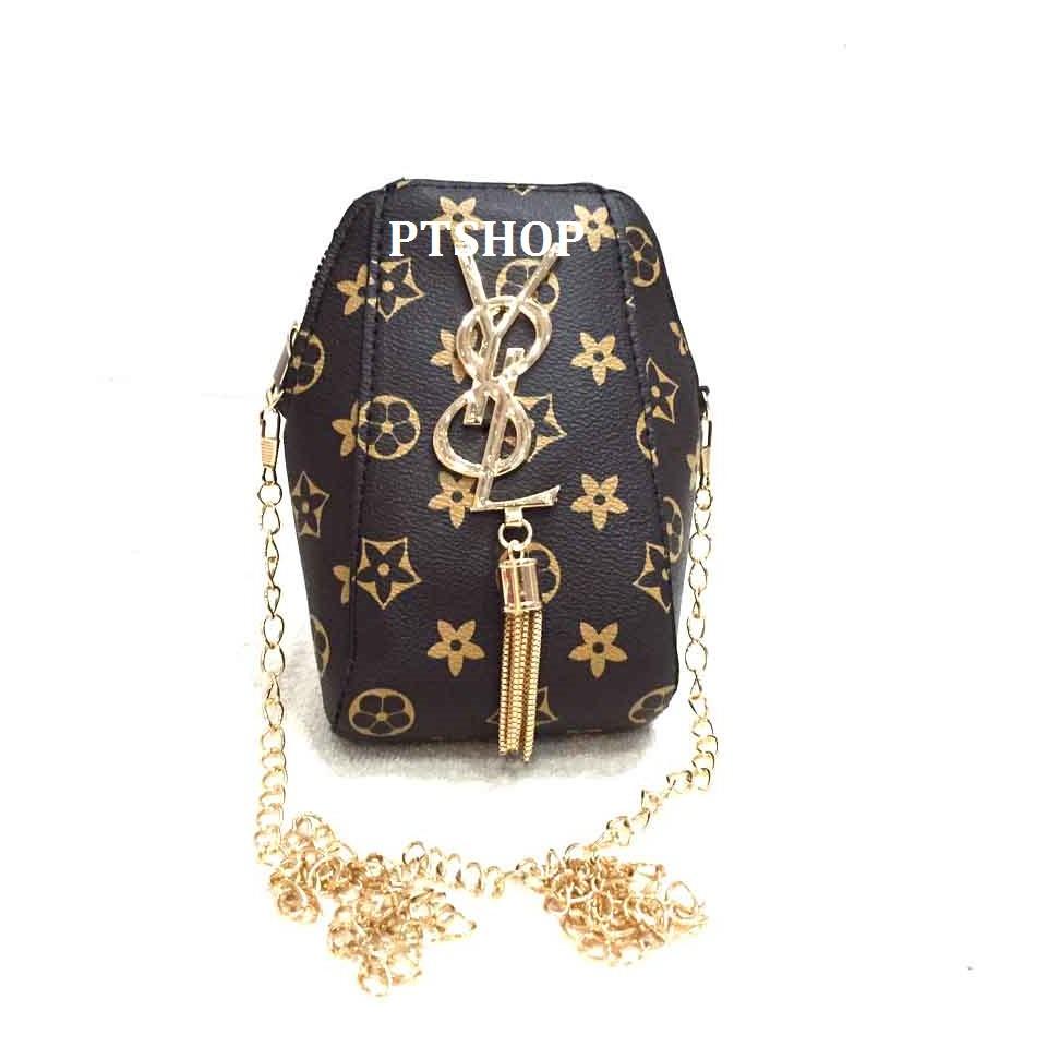 Combo 3 túi xách nữ nguyenthinhi1996