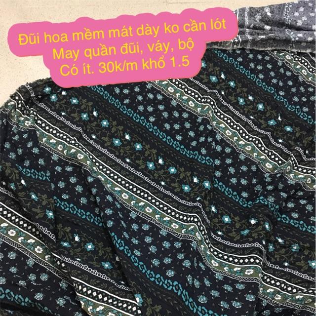 Combo vải đũi Kim Ly - 2866632 , 1090282274 , 322_1090282274 , 265000 , Combo-vai-dui-Kim-Ly-322_1090282274 , shopee.vn , Combo vải đũi Kim Ly