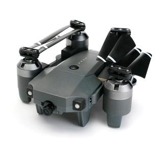 máy bay điều khiển từ xa 4 cánh camera XT-1