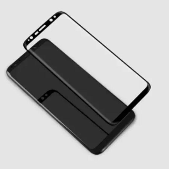 Kính cường lực nillkin 3D CP+Max full màn hình cho Samsung S8 plus - 3562518 , 1059423168 , 322_1059423168 , 224000 , Kinh-cuong-luc-nillkin-3D-CPMax-full-man-hinh-cho-Samsung-S8-plus-322_1059423168 , shopee.vn , Kính cường lực nillkin 3D CP+Max full màn hình cho Samsung S8 plus