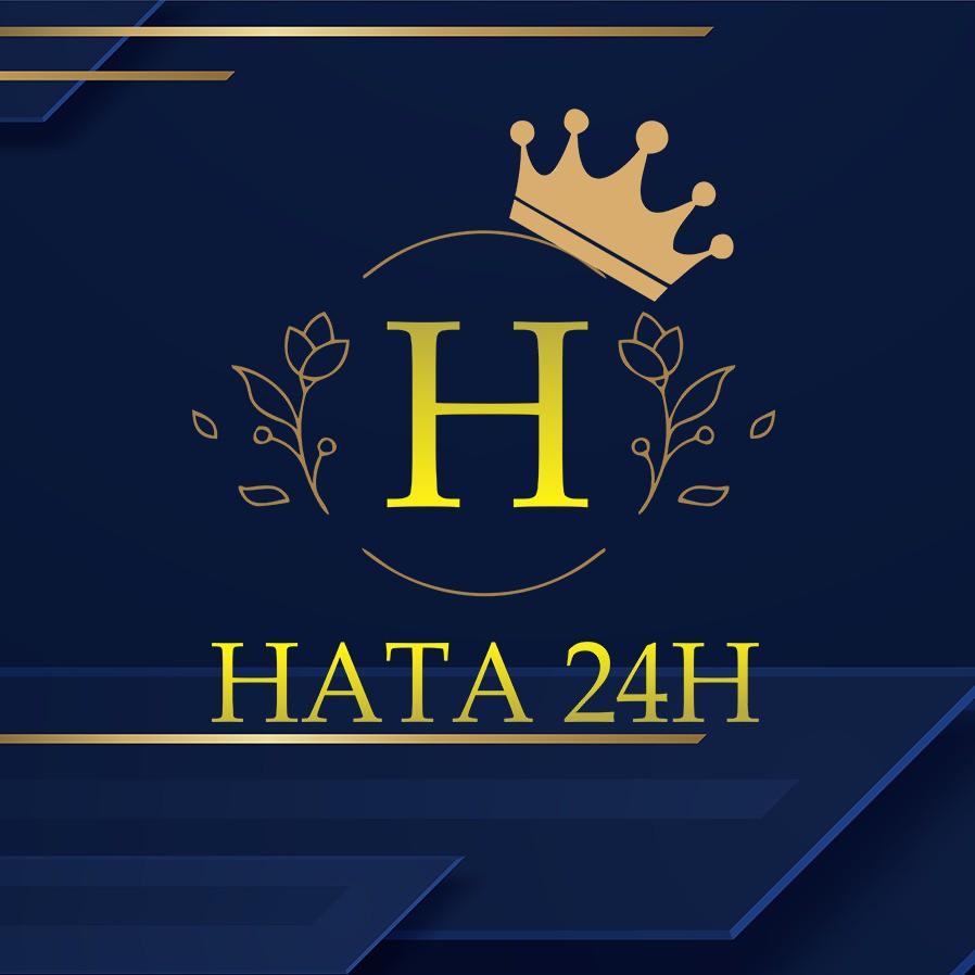 HATA 24H