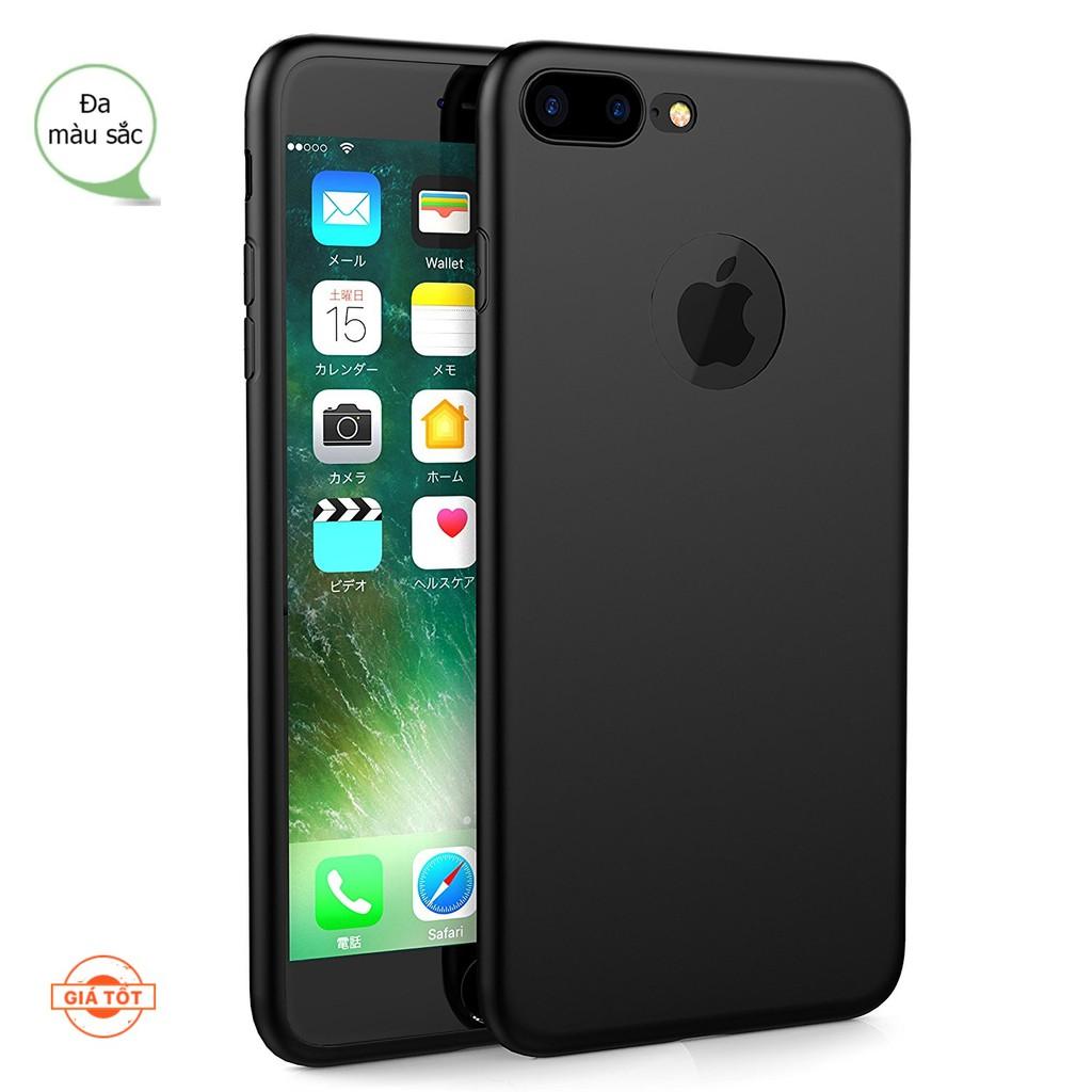 [GIÁ TỐT] Ốp lưng cao cấp cho iPhone 7 Plus - màu đen - 9996279 , 635147492 , 322_635147492 , 150000 , GIA-TOT-Op-lung-cao-cap-cho-iPhone-7-Plus-mau-den-322_635147492 , shopee.vn , [GIÁ TỐT] Ốp lưng cao cấp cho iPhone 7 Plus - màu đen