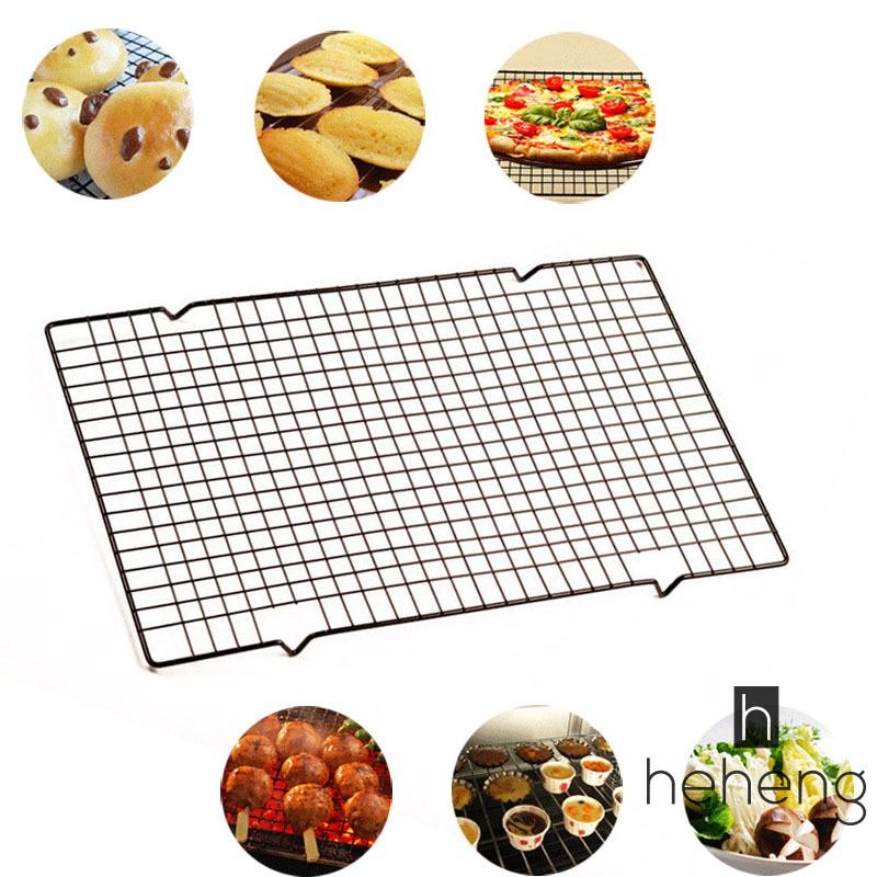 Giá để nguội bánh chống dính bằng thép carbon