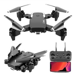 Flycam F803 wifi, camera 4k , tặng túi đựng