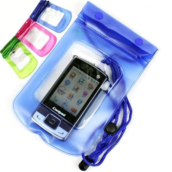 [ XẢ HÀNG ] Túi đựng điện thoại chống nước siêu tiện dụng, bảo vệ dế cưng của bạn - 9947393 , 821606494 , 322_821606494 , 10000 , -XA-HANG-Tui-dung-dien-thoai-chong-nuoc-sieu-tien-dung-bao-ve-de-cung-cua-ban-322_821606494 , shopee.vn , [ XẢ HÀNG ] Túi đựng điện thoại chống nước siêu tiện dụng, bảo vệ dế cưng của bạn