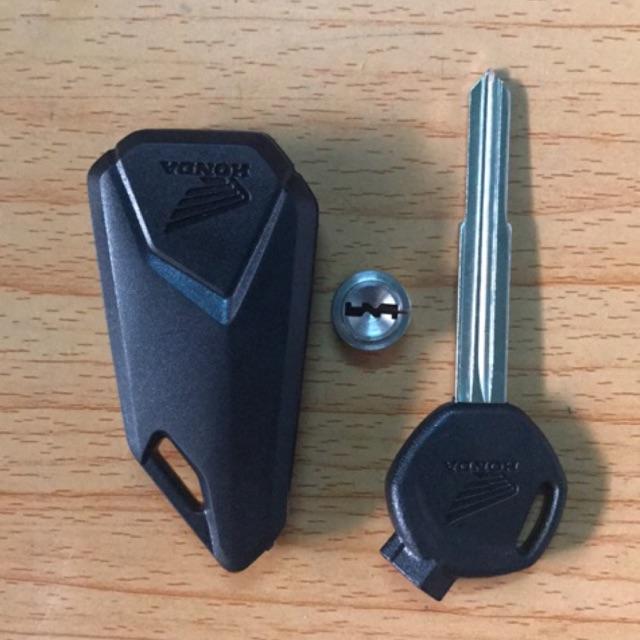 Phôi chìa khoá MSX flip gập độ chống đoản các dòng xe HONDA - 10061438 , 1044713282 , 322_1044713282 , 385000 , Phoi-chia-khoa-MSX-flip-gap-do-chong-doan-cac-dong-xe-HONDA-322_1044713282 , shopee.vn , Phôi chìa khoá MSX flip gập độ chống đoản các dòng xe HONDA