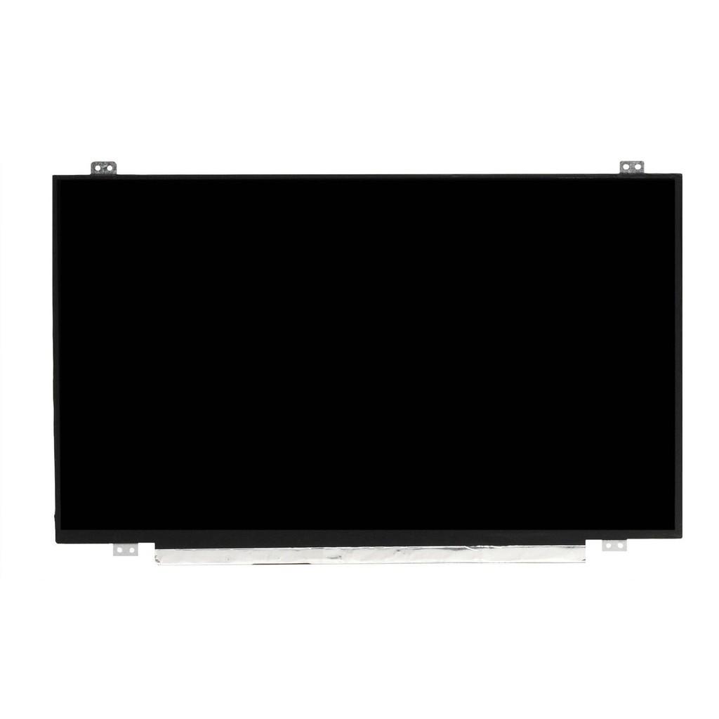 Màn hình Laptop HP Elitebook 8470p, 8470w 14 inch slim 40p HD 1366x768 NEW
