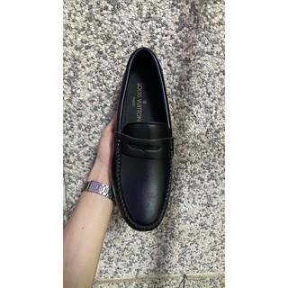 Giày lười nam-M119