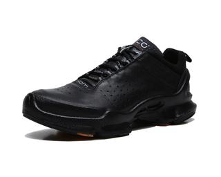 ECCO 091504 Giày nam kinh doanh trang trọng giày da giày thường giày thể thao AZ0633 thumbnail