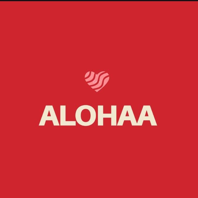 ALOHAA SHOP
