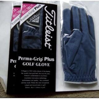 [ RẺ VÔ ĐỊCH ] Găng tay golf Titleist chất vải [ GOLF ]