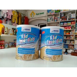Sữa Kid essentials Úc – 800g