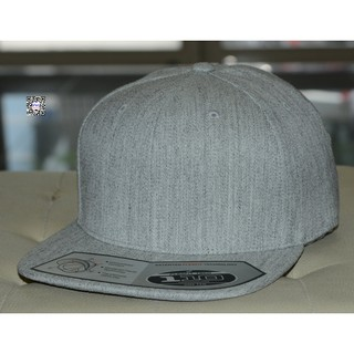 Nón Snapback The Premium 110 Flexfit