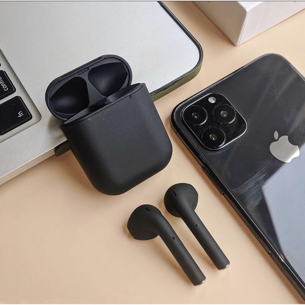 [Nghe Không Hay Hoàn 100% Tiền] Tai nghe Bluetooth Âm Thanh Sống Động