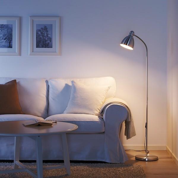 Đèn đọc sách lersta IKEA