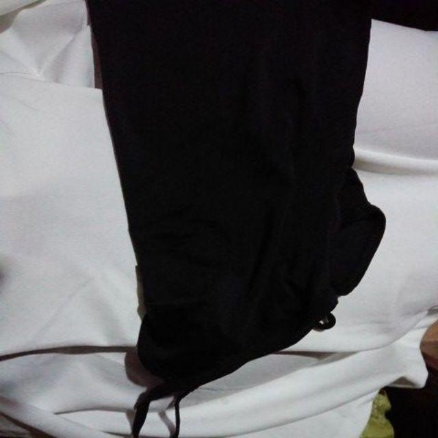 Đánh giá sản phẩm Áo 2 dây bún chất zip ( kèm ảnh thật ) của tich.tich