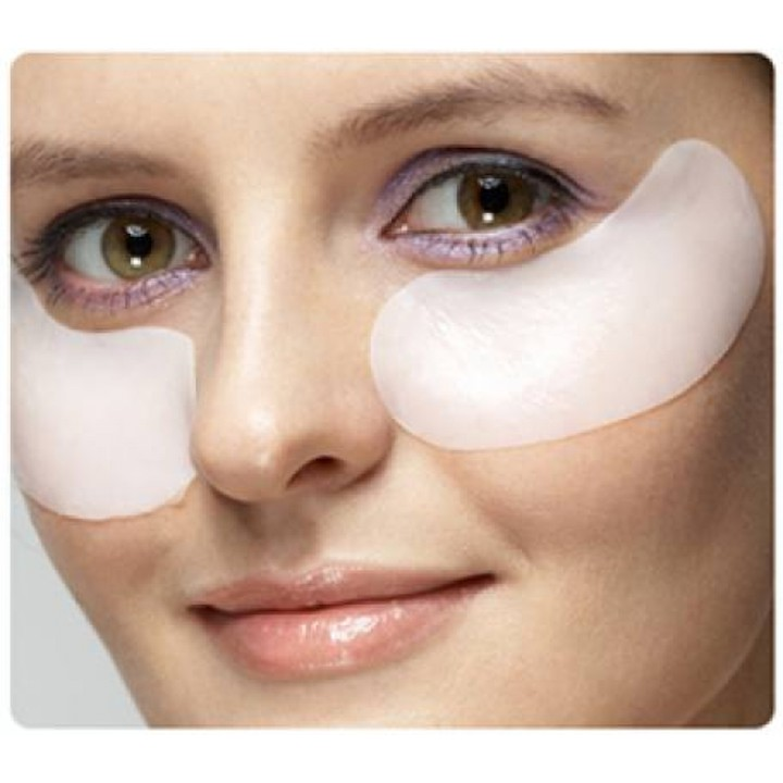 Miếng dán khóe mắt chống thâm quầng mắt – Mặt nạ mắt