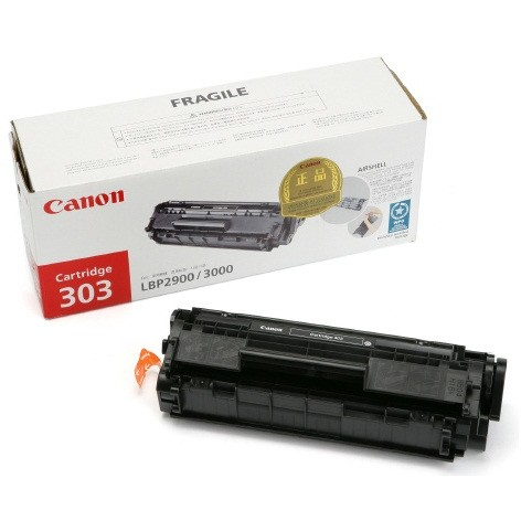 Hộp mực máy in CANON 2900 - 10026102 , 319225536 , 322_319225536 , 220000 , Hop-muc-may-in-CANON-2900-322_319225536 , shopee.vn , Hộp mực máy in CANON 2900