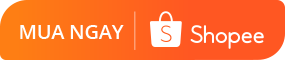 Mua ngay SSD Crucial Bx500 cao cấp giá rẻ trên Shopee