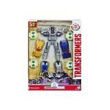 Robot BẠO CHÚA MENASOR KẾT HỢP SÁNG TẠO-TRANSFORMERS-C0625/C0624