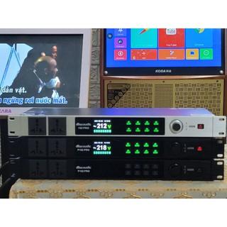 [Mã 157ELSALE hoàn 7% đơn 300K] Quản lý nguồn Db acoustic P102 Pro thumbnail