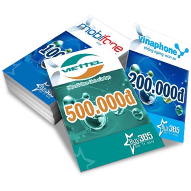 Card điện thoại - 2579215 , 324054538 , 322_324054538 , 10000 , Card-dien-thoai-322_324054538 , shopee.vn , Card điện thoại