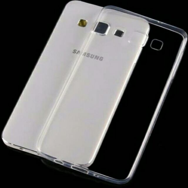 Bộ 3 ốp dẻo galaxy S5 trong suốt - 3488129 , 793003065 , 322_793003065 , 35000 , Bo-3-op-deo-galaxy-S5-trong-suot-322_793003065 , shopee.vn , Bộ 3 ốp dẻo galaxy S5 trong suốt