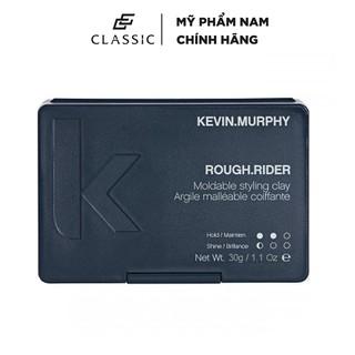 Sáp Vuốt Tóc Kevin Murphy Rough Rider Travel Size 30g thumbnail