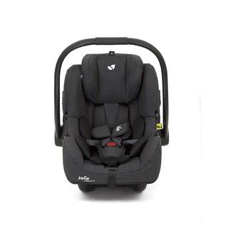 Ghế Ngồi Ô Tô Trẻ Em Joie i-Gemm 2 Pavement cho trẻ sơ sinh 0-13kg