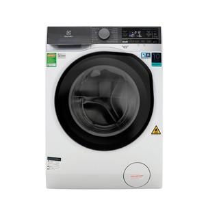Máy giặt sấy Electrolux inverter EWW1042AEWA 10Kg