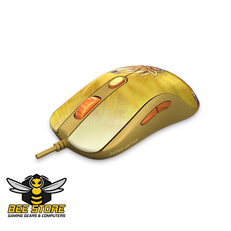 [Mã SKAMPUSHA7 giảm 8% đơn 250k]Chuột gaming AKKO AG325 SS | DragonBall | Hàng chính hãng bảo hành 12 tháng